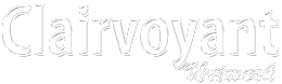 Clairvoyant Network