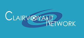 Clairvoyant Network